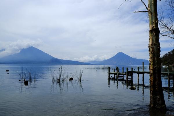 102_lake-atitlan