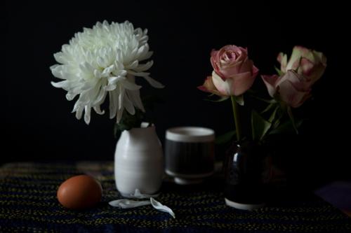 107_still_life_egg