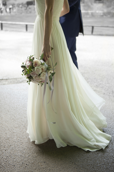 110_wedding_bouquet