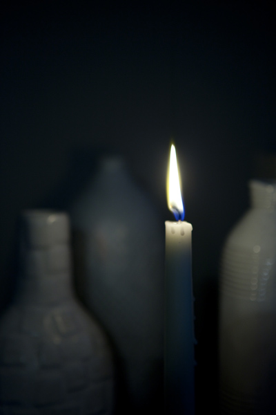60.single_candle