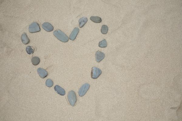95_heart_stones