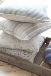 cushions_0077