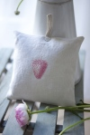 lavender_cushion