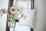 lavender_cushionMR