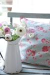 rose_cushion (1)