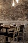 restaurant_0125