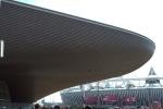 olympics9Aug2012_0002