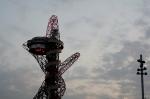 olympics9Aug2012_0061