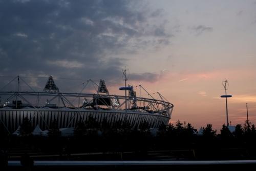 olympics9Aug2012_0064