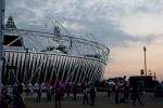 olympics9Aug2012_0071