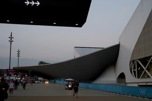 olympics9Aug2012_0072