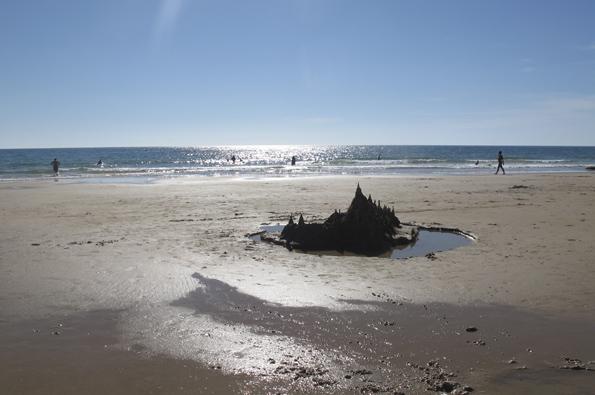 sandcastle2_0018