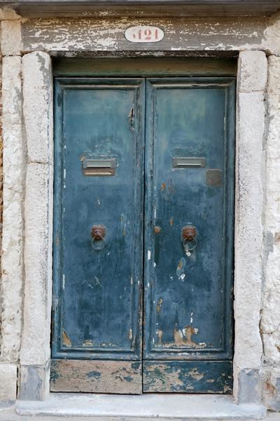 doors09Dec2012_0414
