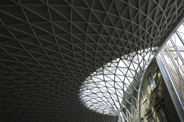 kings_cross_0013