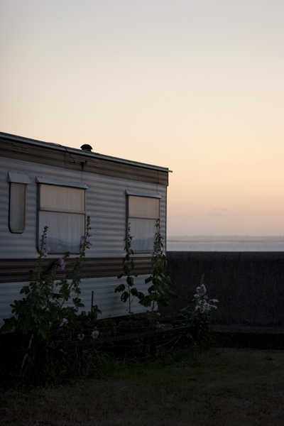whitstable_3474 (1)