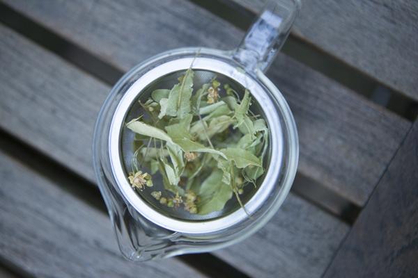 tea_0001