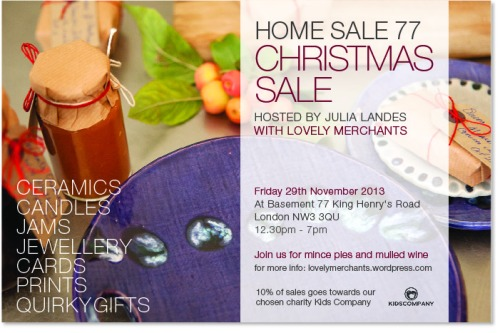 home_sale_77_flyer