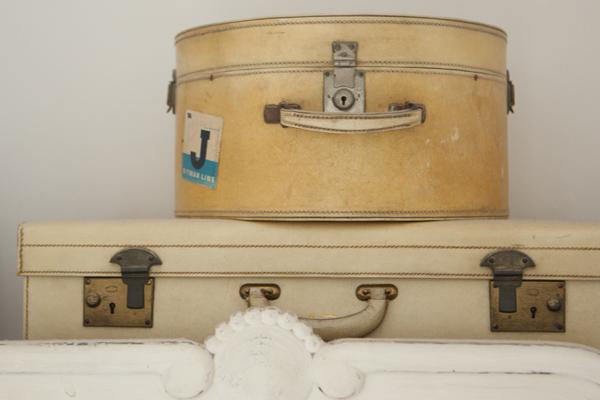 vintage suitcase_0016
