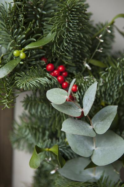 wreath_0008