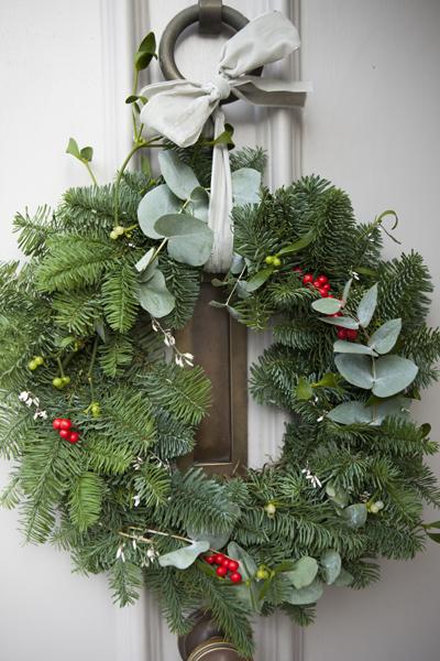 wreath_0010