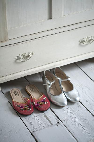 shoes_0092