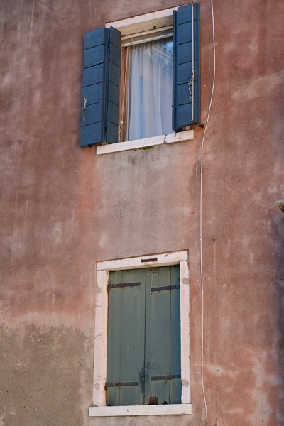 85.venice_windows