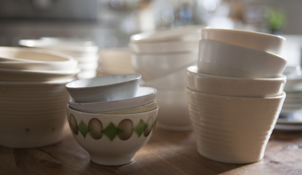 bowls_0093