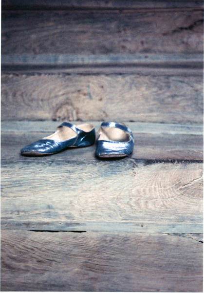 norfolk shoes blue001