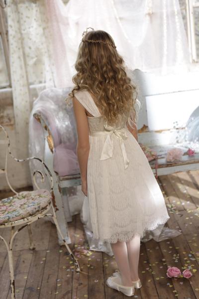 17_Bridesmaids_1442