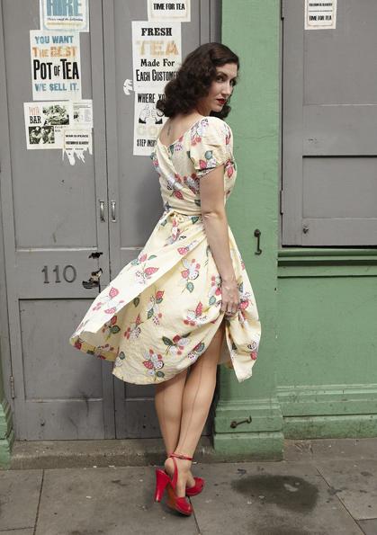 SMVcl_1940s_Beauty_027