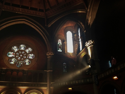 union_chapel_1752