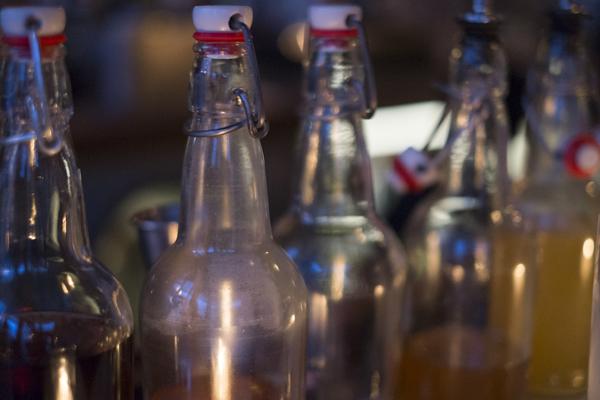bottles_0062