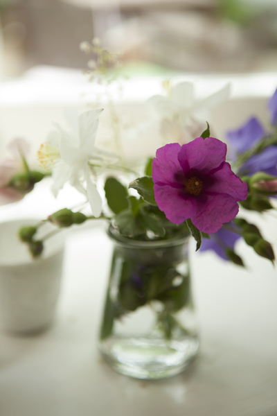 flowers21May2014_0015