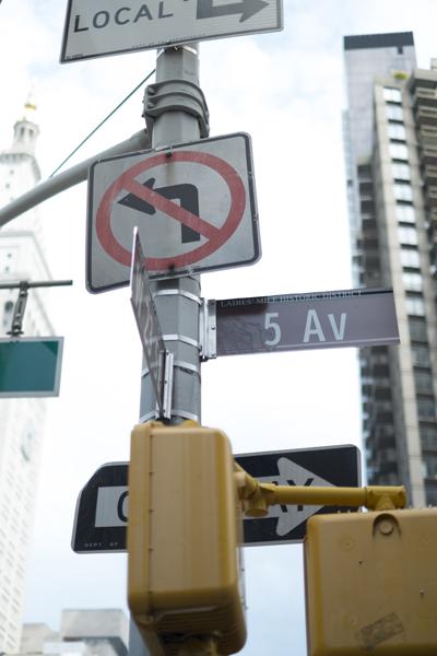 new_york27May2014_0184