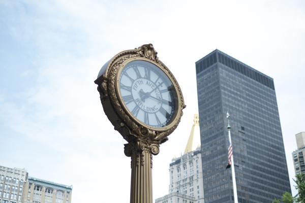 new_york27May2014_0186