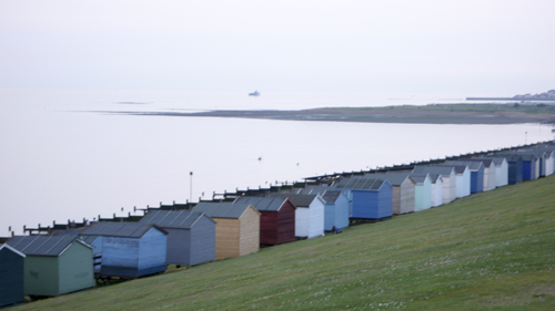 whitstable_0015
