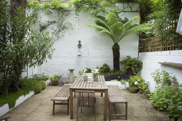 courtyard_0015