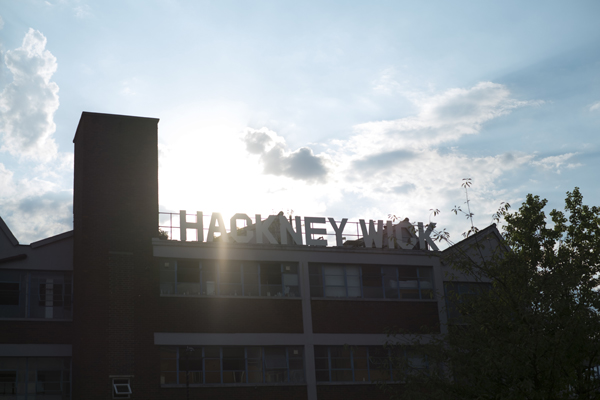 hackney_wick_0060