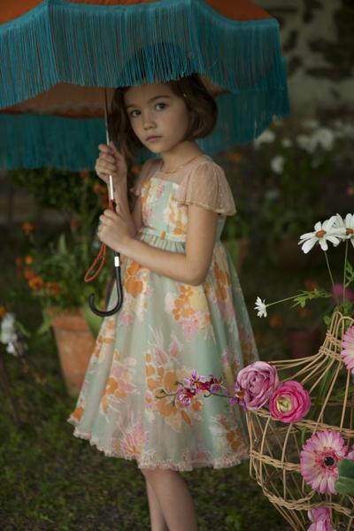 isabellaCilla Dress_0370