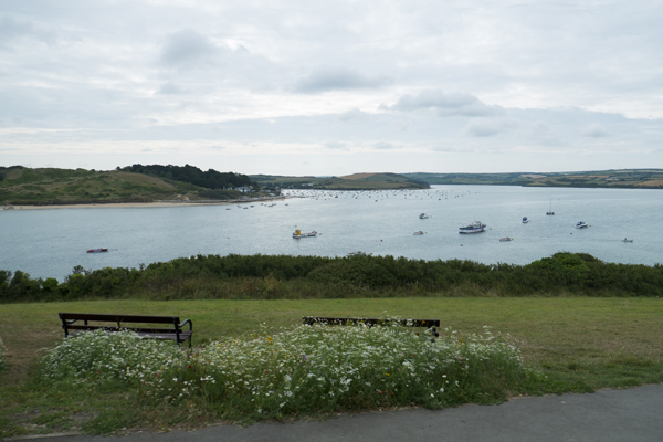 padstow_0072