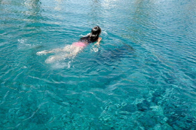swimming_0160 (1)
