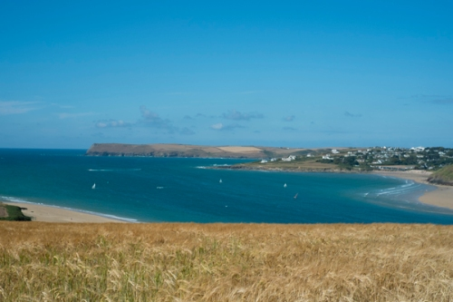 tregirls28Jul2014_0013