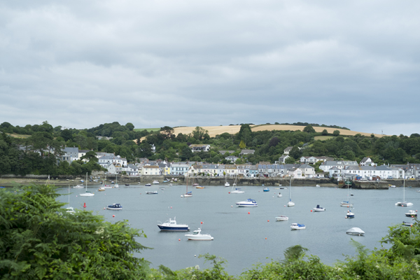 falmouth31Jul2014_0260