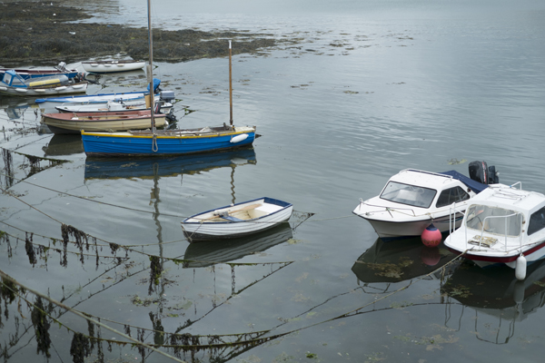 falmouth31Jul2014_0272
