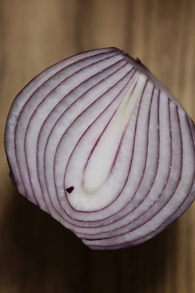 onion_0017