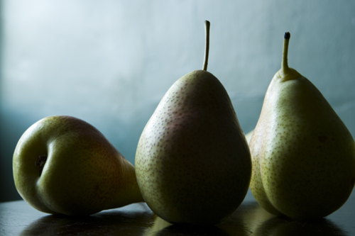 pears_3020