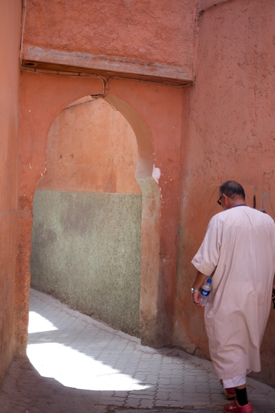marrakesh20Aug2014_0416