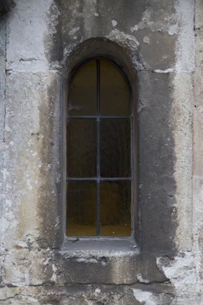 window_0021