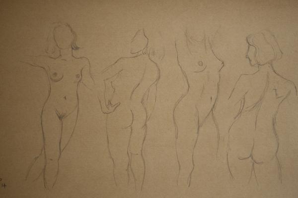 drawings_0001