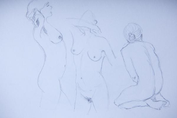 drawings_0006